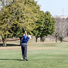 9_Golf_RC_Sectional_2017
