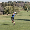 8_Golf_RC_Sectional_2017