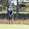 17_Golf_RC_Sectional_2017