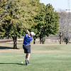 12_Golf_RC_Sectional_2017