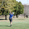 13_Golf_RC_Sectional_2017