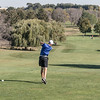 5_Golf_RC_Sectional_2017