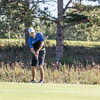 18_Golf_RC_Sectional_2017