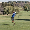 7_Golf_RC_Sectional_2017