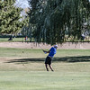 15_Golf_RC_Sectional_2017