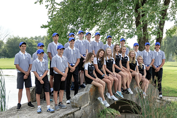 Golf_RC_Team_Photo_2018