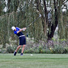 64_Golf_RC_SV_Elliot_2017_64