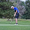 34_Golf_RC_SV_Elliot_2017_34