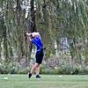 71_Golf_RC_SV_Elliot_2017_71