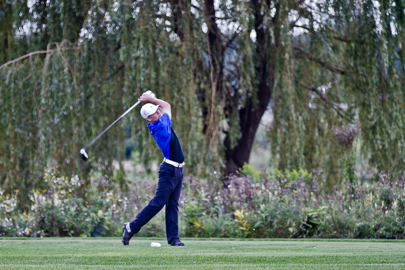 63_Golf_RC_SV_Elliot_2017_63