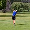 22_Golf_RC_SV_Elliot_2017_22