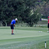 60_Golf_RC_SV_Elliot_2017_60