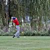 75_Golf_RC_SV_Elliot_2017_75