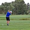 48_Golf_RC_SV_Elliot_2017_48