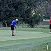 61_Golf_RC_SV_Elliot_2017_61