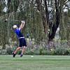 65_Golf_RC_SV_Elliot_2017_65