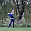 62_Golf_RC_SV_Elliot_2017_62