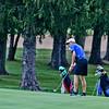 57_Golf_RC_SV_Elliot_2017_57