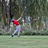 73_Golf_RC_SV_Elliot_2017_73