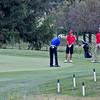59_Golf_RC_SV_Elliot_2017_59