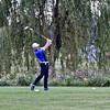 76_Golf_RC_SV_Elliot_2017_76