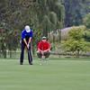 43_Golf_RC_SV_Elliot_2017_43