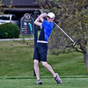 29_Golf_RC_SV_Elliot_2017_29