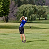 24_Golf_RC_SV_Elliot_2017_24