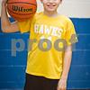 Hawks #1  2014-1064
