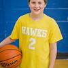 Hawks #1  2014-1068