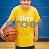 Hawks #1  2014-1078