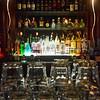 Destare Martini Bar in downtown Fitchburg. SENTINEL & ENTERPRISE / Ashley Green