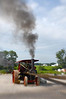 Lensbaby Holmes County Aug. 2, 2013 : Steam Powered