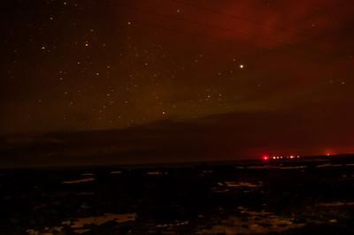 northern lights (1 of 1)
