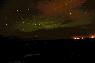 northern lights 2 (1 of 1)