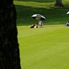 jmp Keller golf open