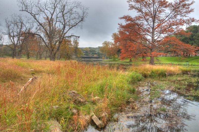 Cypress Creek, Wimberley, TX