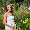 0484-Lauren-0021