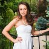 0484-Lauren-0026