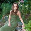 0484-Lauren-0065