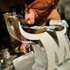 blg 03 ice carving loeffler