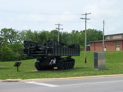 US Army Museums