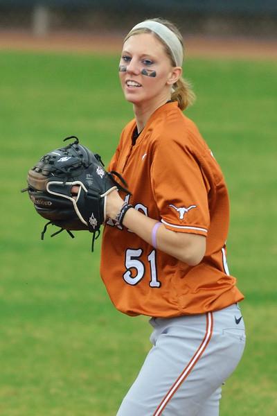 Lexy Bennett