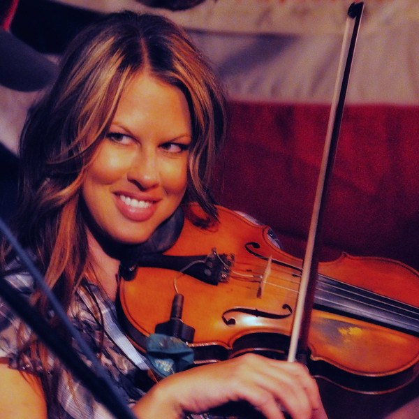 Heather Stalling