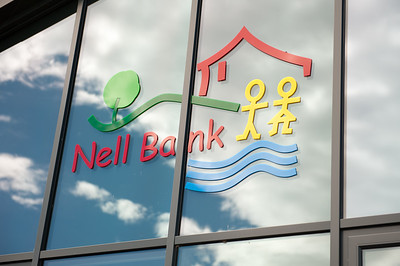nell bank-69