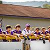 OSMS Football 2013-1041