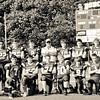 OSMS Football 2013-1128