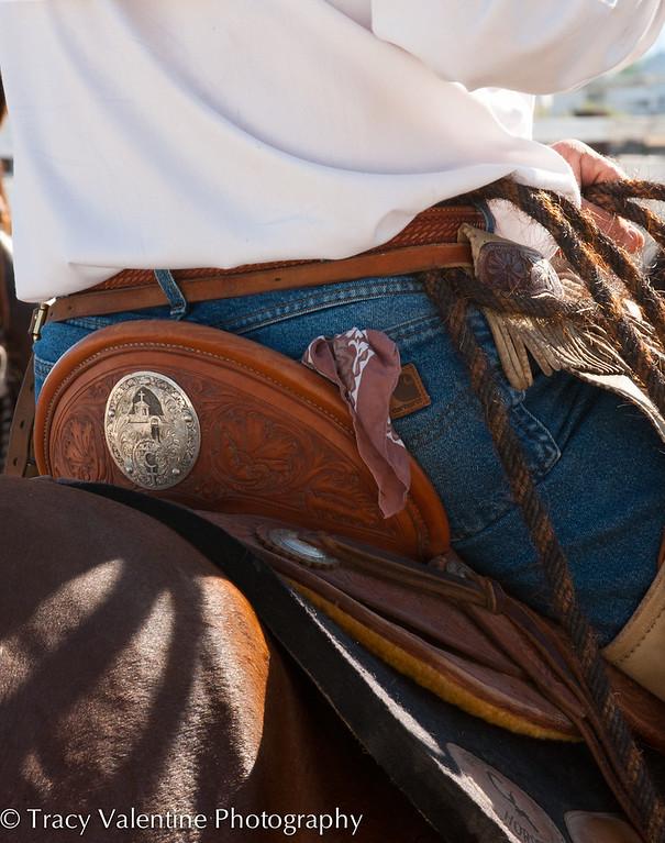 Cowboys Gallery