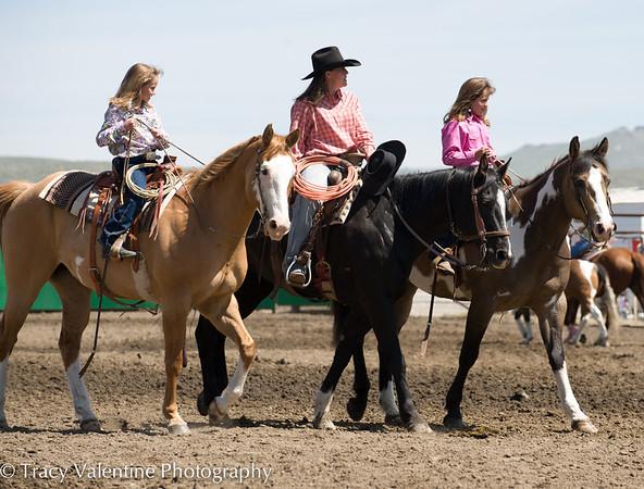 Cowgirls Gallery