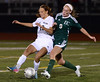 Delco vs Dock girls sooccer final at William Tennent HIgh School Oct. 29, 2014<br /> Bob Raines-Digital First Media